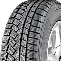 Continental ContiWinterContact TS790 gumiabroncs képe