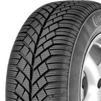 Continental ContiWinterContact TS830 gumiabroncs képe