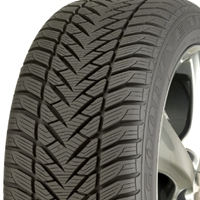 Goodyear Eagle Ultra Grip GW3 gumiabroncs képe