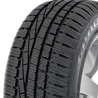Goodyear Ultra Grip Performance gumiabroncs képe